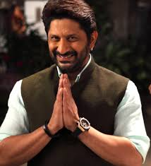 Arshad Warsi Latest Photos   Picture 3