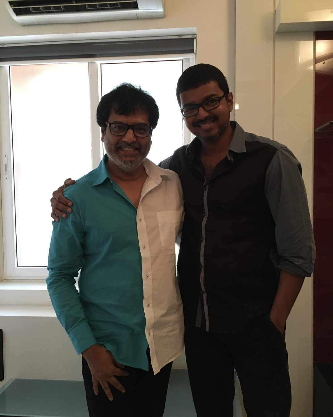 Vivek Tamil Actor Latest Photos | Picture 11