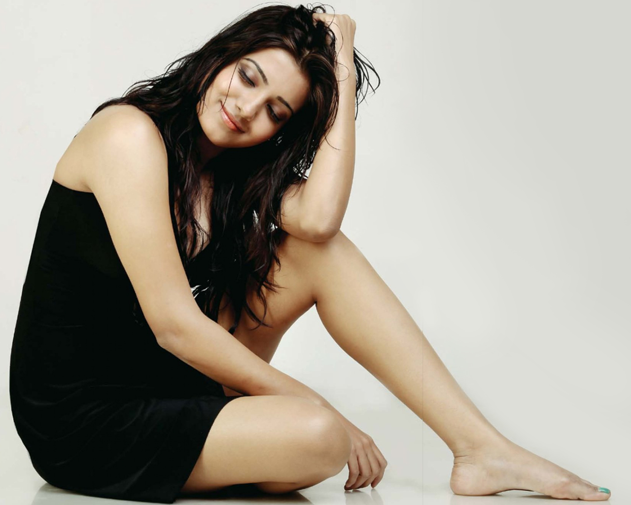 Samantha hot photos old collection 2 | Picture 9