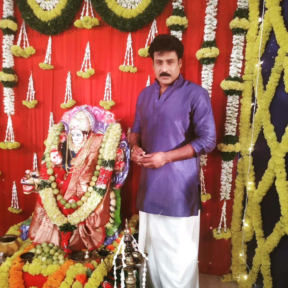 Mohanlal Latest Photos | Picture 1