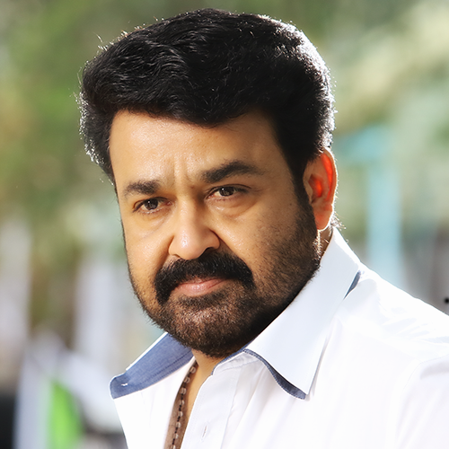Mohanlal Latest Photos   Picture 6