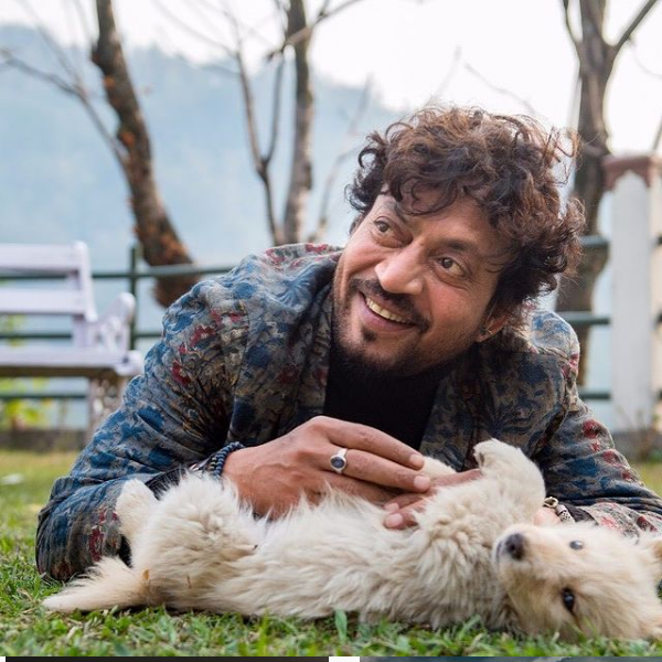 Irrfan Khan Latest Photos   Picture 9