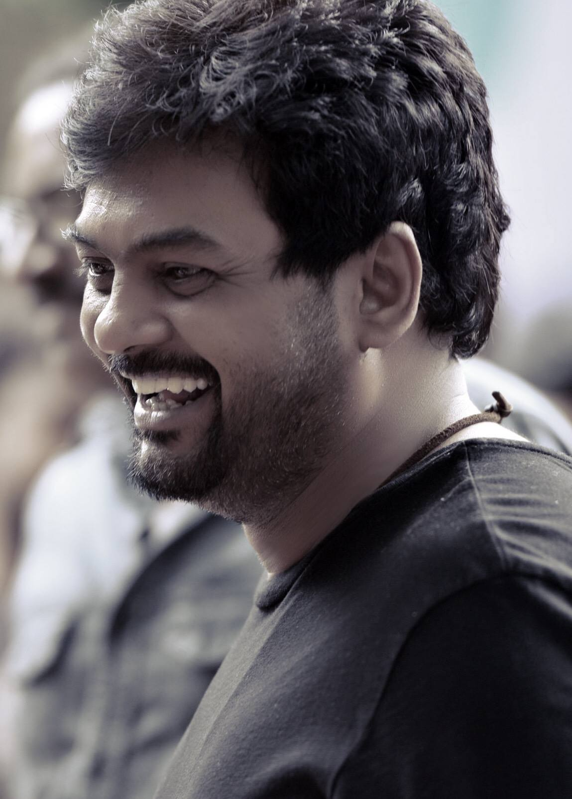 Puri Jagannadh Latest Photos | Picture 3