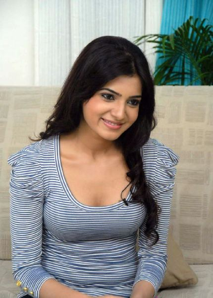 Samantha hot photos old collection 1 | Picture 1