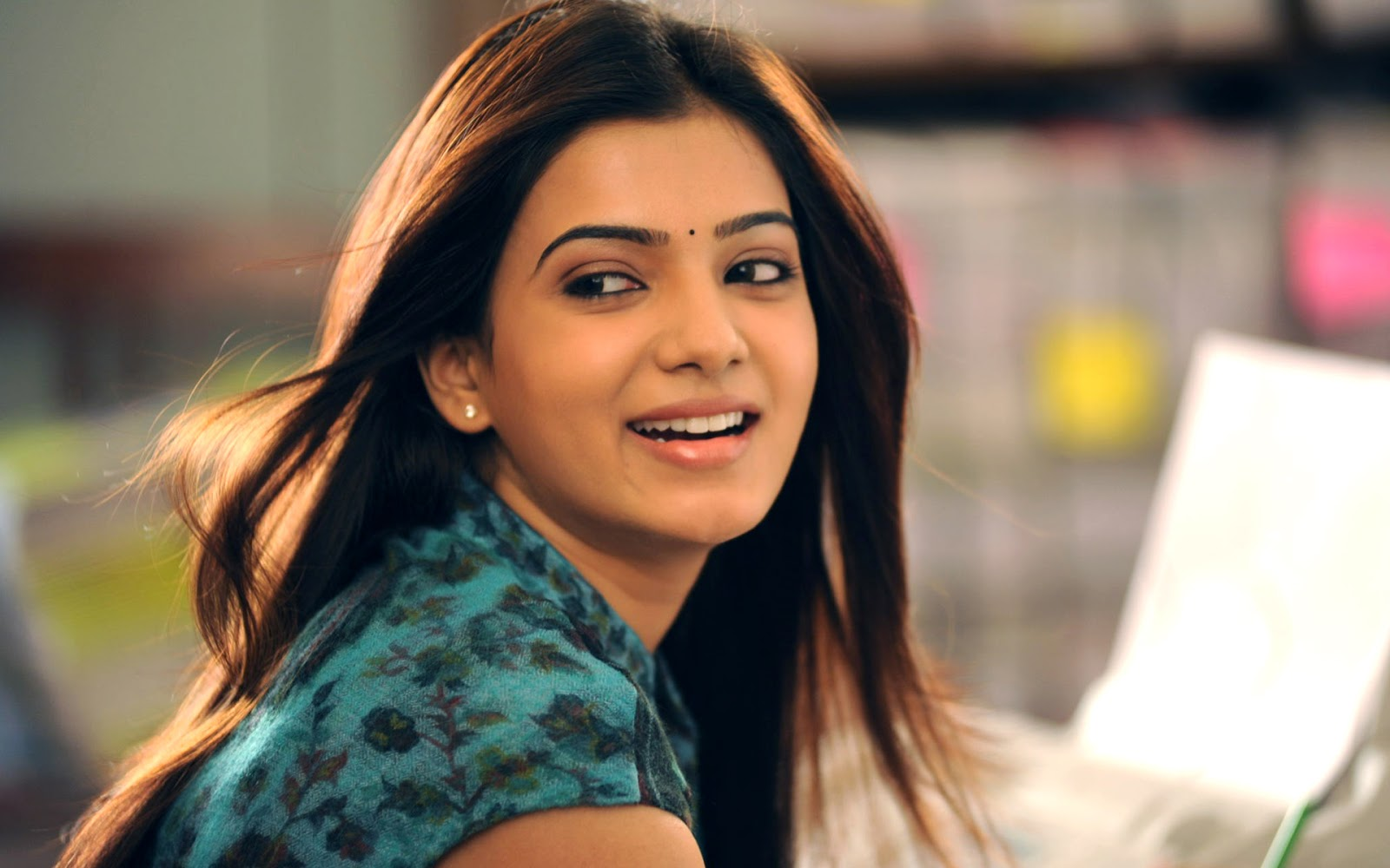 Samantha photos old collection 2 | Picture 5
