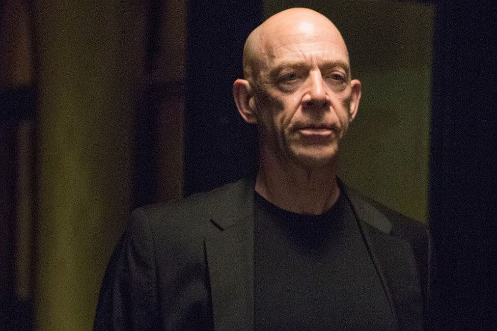 J. K. Simmons Latest Photos | Picture 3