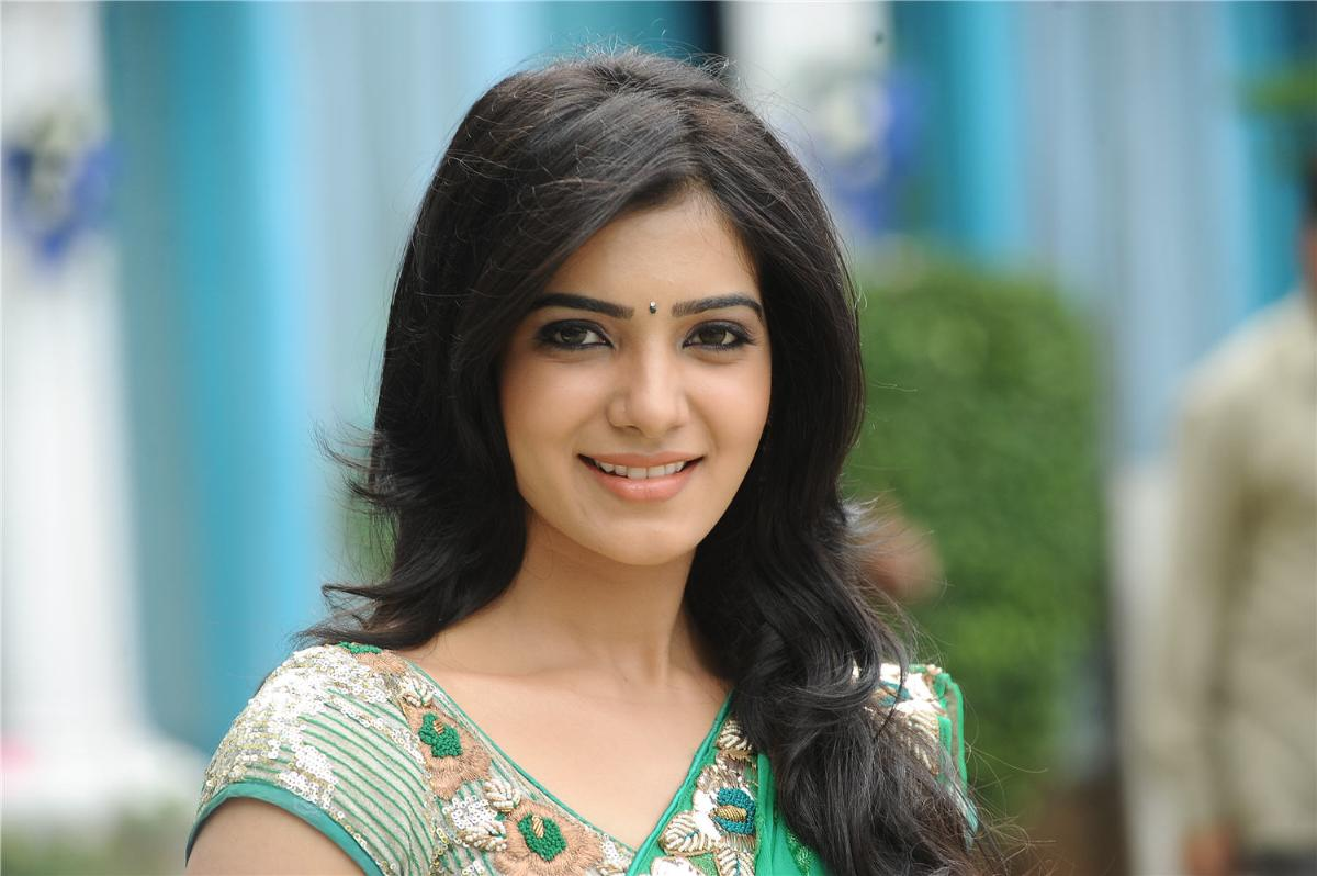 Samantha photos old collection 2 | Picture 9