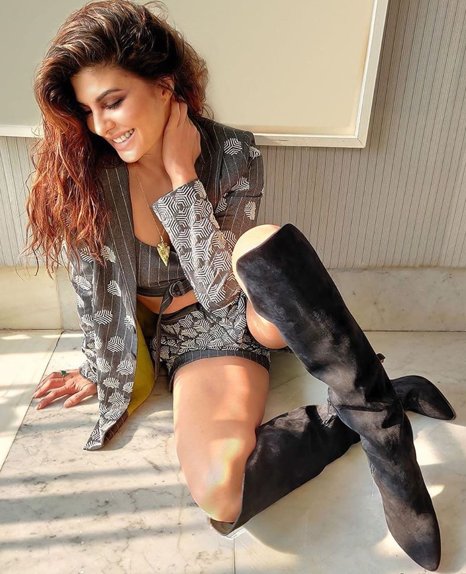 Jacqueline Fernandez Latest Photos | Jacqueline Fernandez Latest Photos |  13