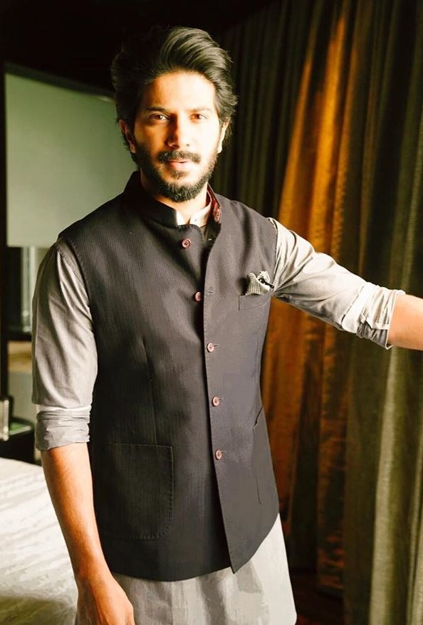 Dulquer Salmaan Latest Photos | Picture 1