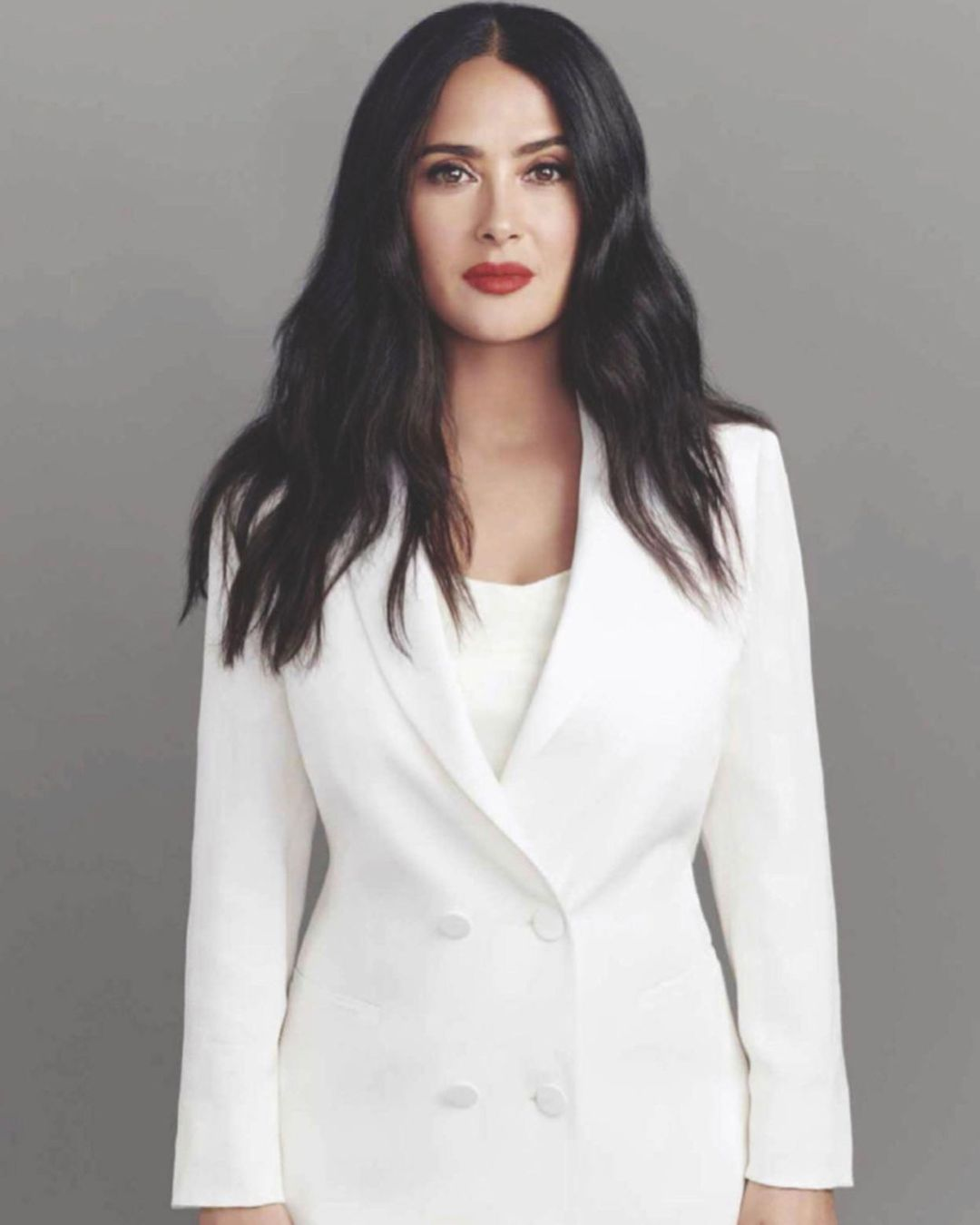 Images of Salma Hayek | Picture 4