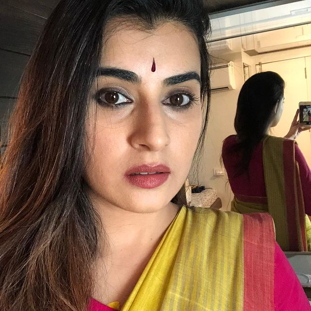 Archana Shastry Latest Photos   Picture 10