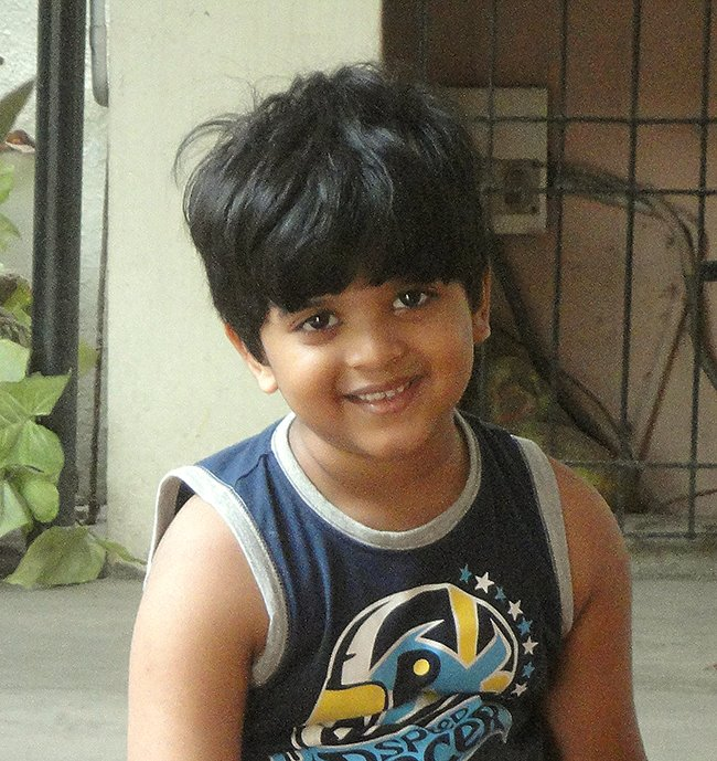 Ray Paul Latest Photos | Picture 2