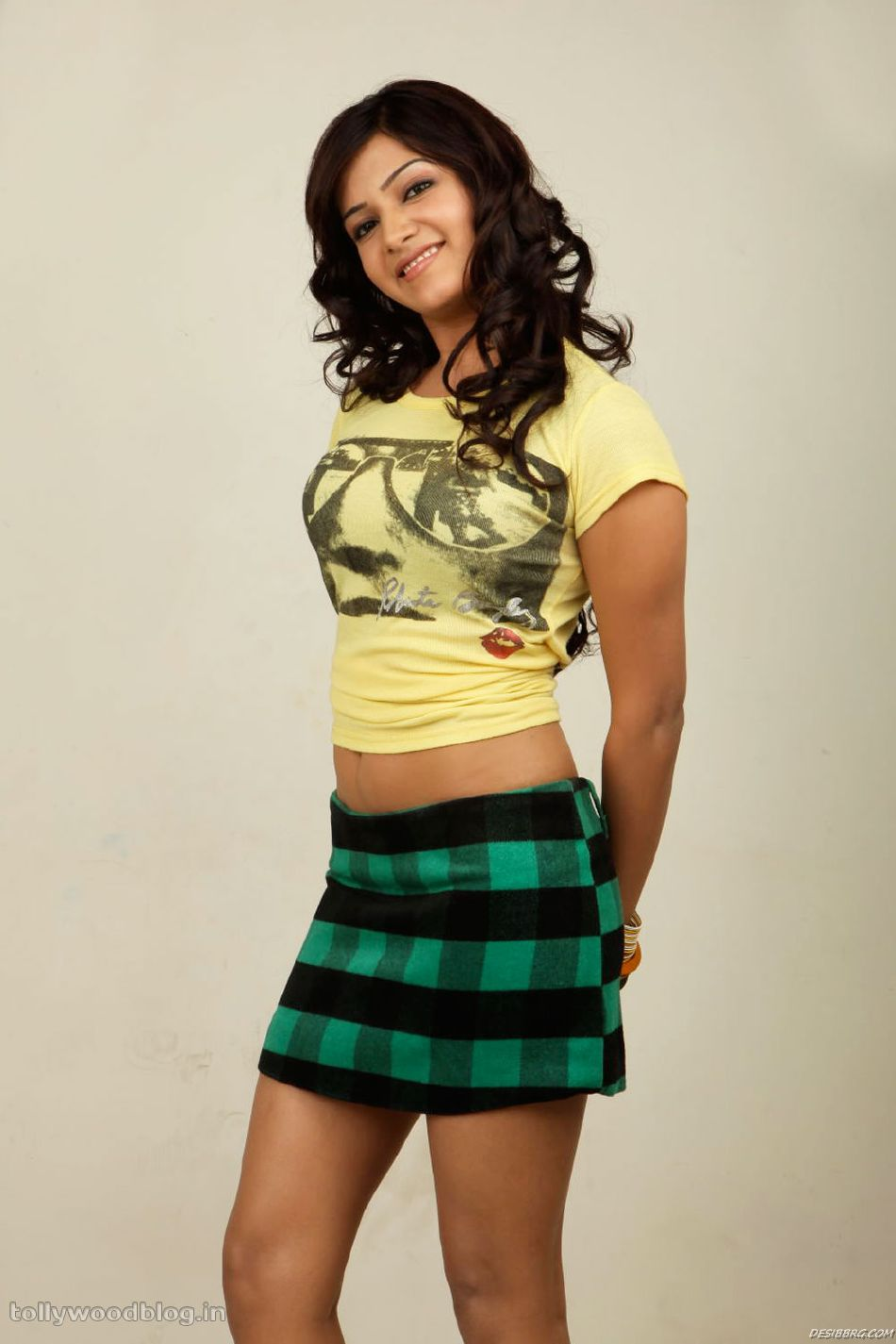 Samantha hot photos old collection 1 | Picture 8