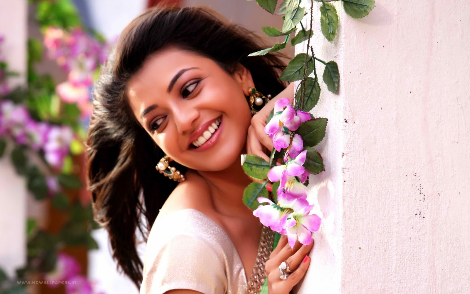 Kajal Aagarwal Latest Photos 2   Picture 11