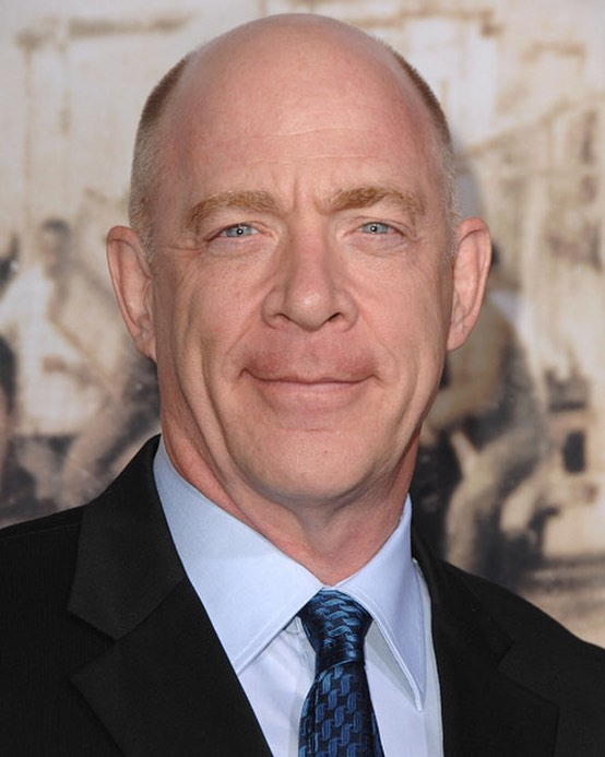 J. K. Simmons Latest Photos | Picture 4