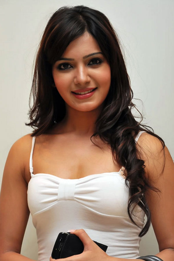 Samantha hot photos old collection 1 | Picture 17