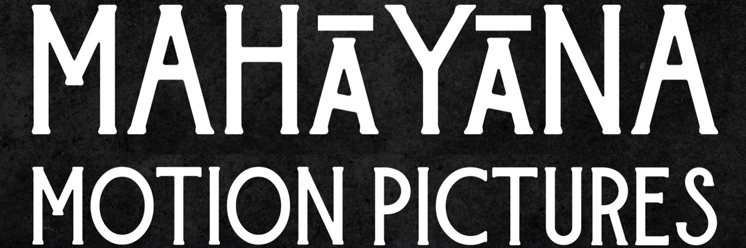 Mahayana Motion Pictures