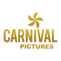 Carnival Motion Pictures