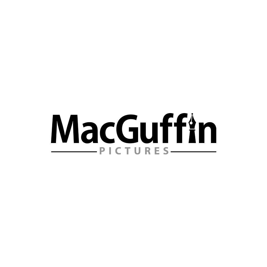 MacGuffin Pictures