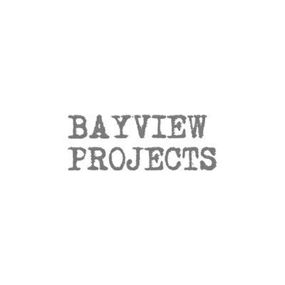 Bayview Projects LLP