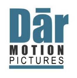 DAR Motion Pictures