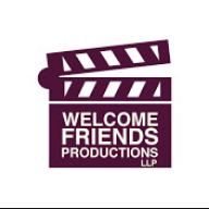 Welcome Friends Productions