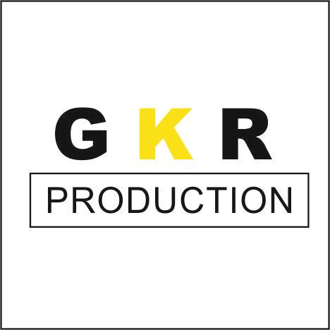 G K R Productions