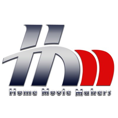 Home Movie Makers