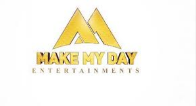 Make My Day Entertainments