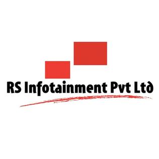RS Infotainment