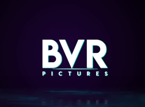BVR Pictures