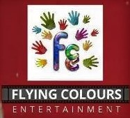 Flying Colours Entertainment