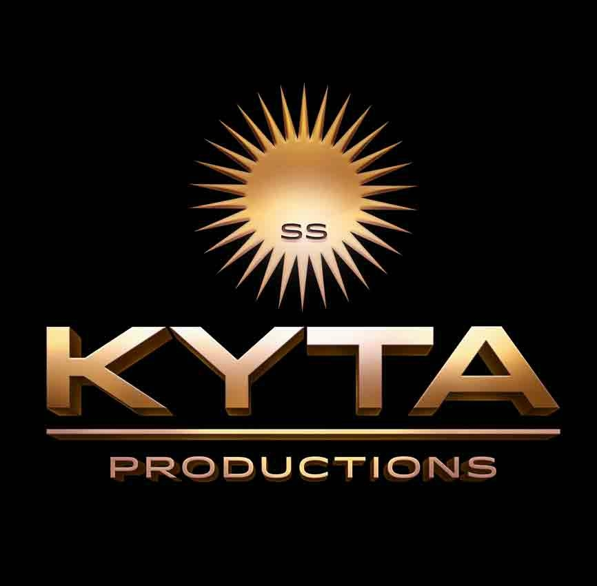KYTA Productions