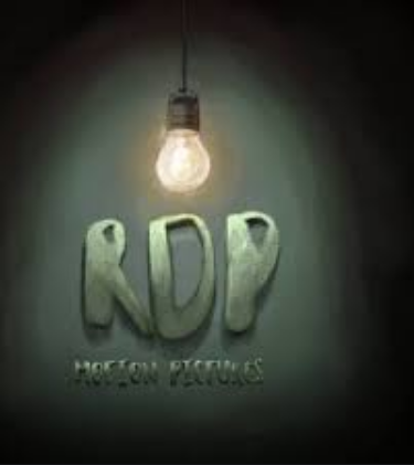 RDP Motion Pictures