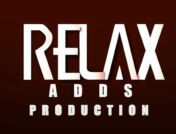 Relax Adds Production