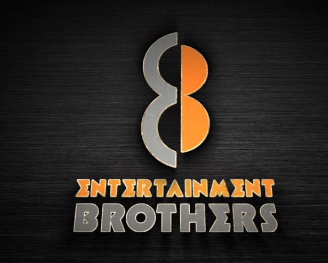 Entertainment Brothers