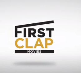 First Clap Movies