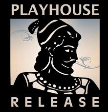 Playhouse Release