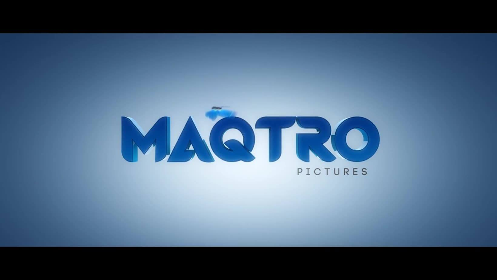 Maqtro Pictures