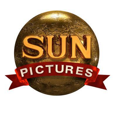Sun Pictures