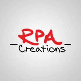 RPA Creations
