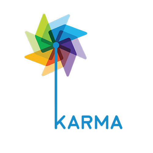 Karma Media And Entertainment