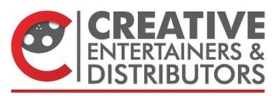 Creative Entertainers and Distributors