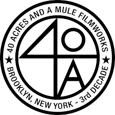 40 Acres and a Mule Filmworks