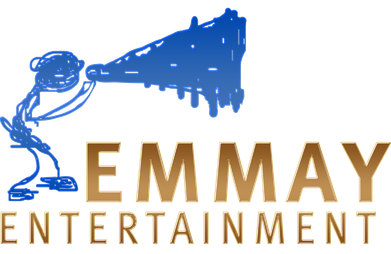 Emmay Entertainment