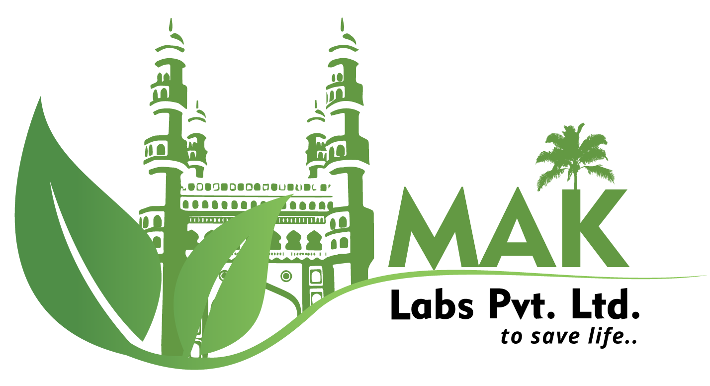 MAK Labs Private Limited