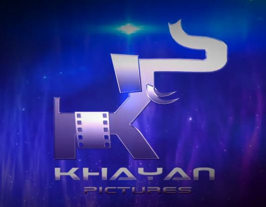 Khayan Pictures