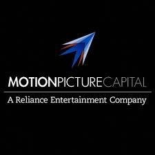 Motion Picture Capital