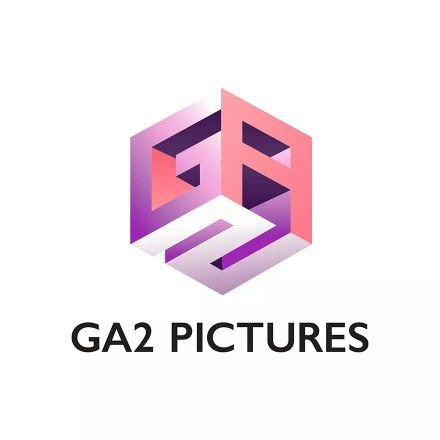 GA2 Pictures