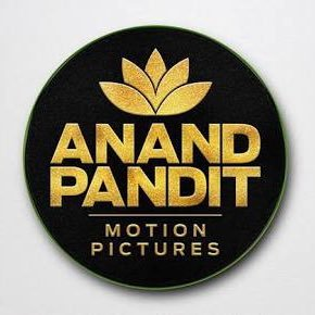 Anand Pandit Motion Pictures